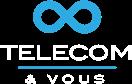 Telecom et Vous